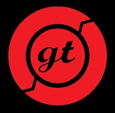 logo golet translations